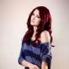 Lacey Anne Blayzer / Blayze - last post by Lacey Anne Blayzer